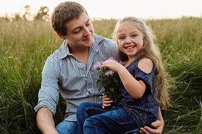 Blake and Dad.jpg