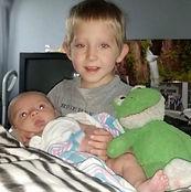 Baby Brother Photo_edited_edited.jpg
