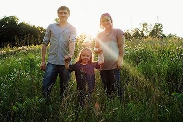 Roesch Family.jpg