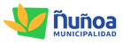 logo-municipalidad-nunoa.png