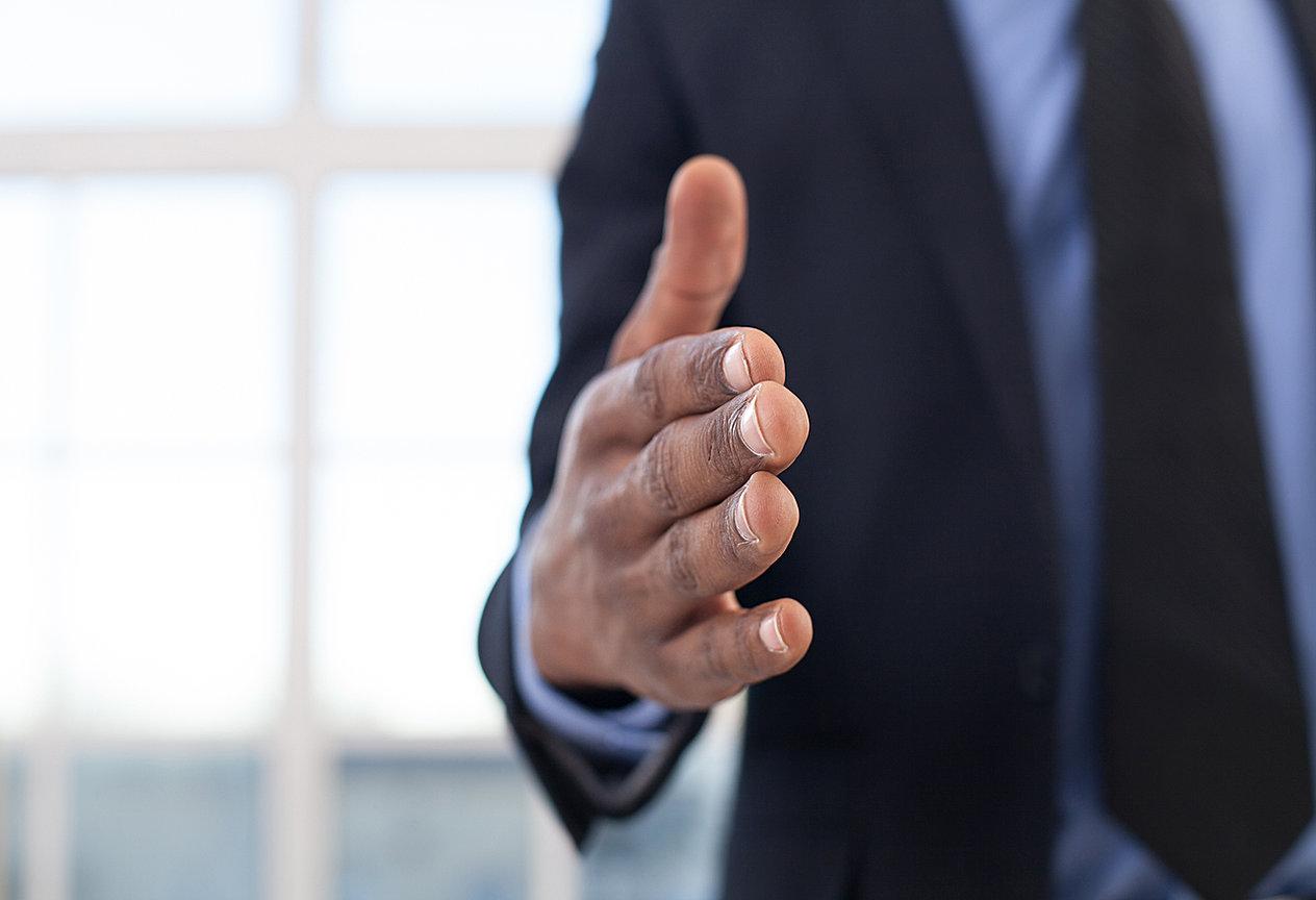 career networking business handshake networking group handshake