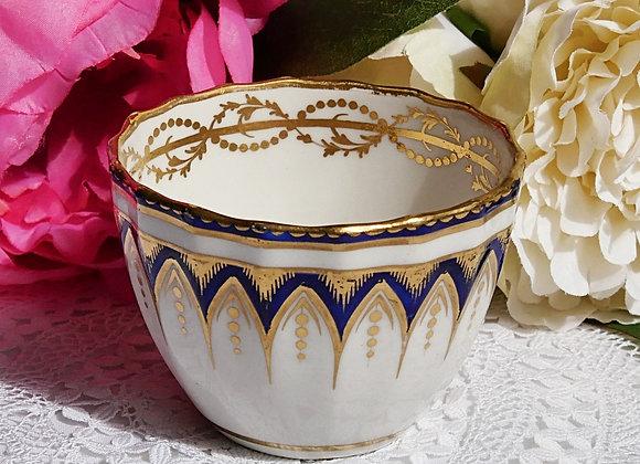 Sold *送料無料* ロイヤルクラウンダービー 18世紀末  ティーボウル