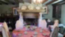Hopehouse museum tea room 2.JPG