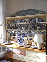 Burleigh Welsh dresser.JPG