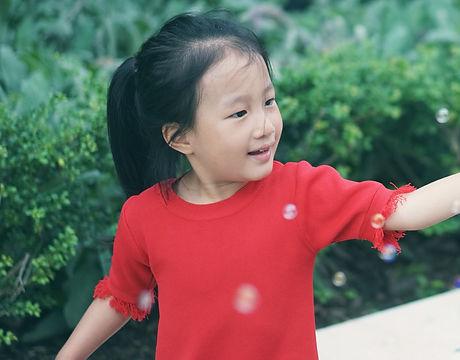 pan-xiaozhen-284608.jpg