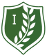 IVY LOGO_logo only.png