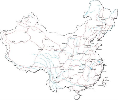 china-black-white-map-vector-950533.png