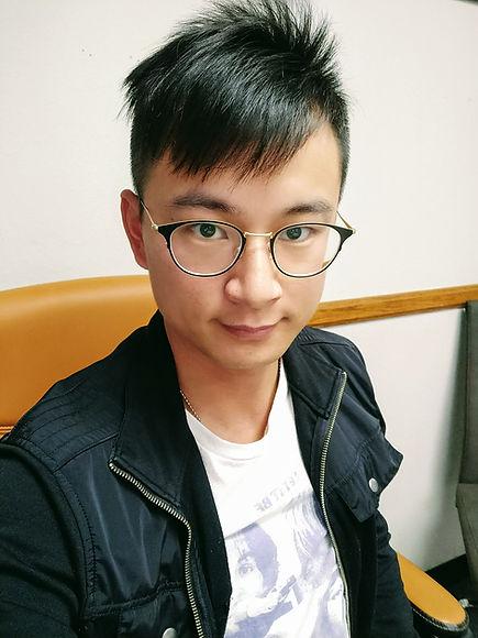 WeChat Image_20180115131119.jpg
