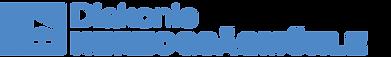 Logo_Herzogsaegmuehle_neu.png