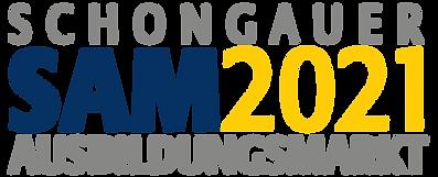 SAM-Logo-2021-Messemarkt.png