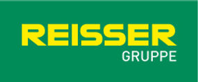 Logo_Gruppe.jpg