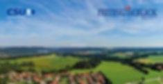 csu-peiting-panorama-postkarte-4-vorne.j