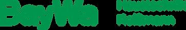 Logo_HST_Reißmann_4c_gruen_2-zeilig_rech