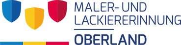 Maler Logo mit Text.png