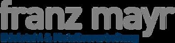 mayr_logo.png