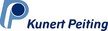 Logo_Kunert Peiting rgb.jpg