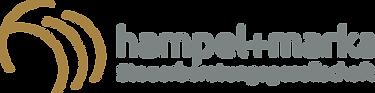 Logo_HMSteuer_01.png