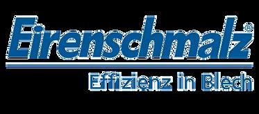 Logo-Eirenschmalz.png