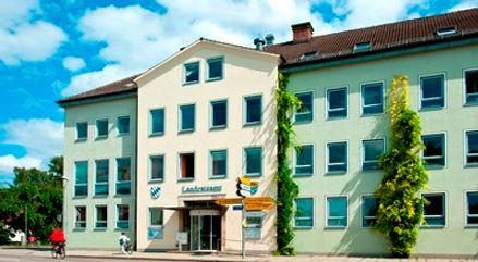 landratsamt-i-weilheim_4716.jpg