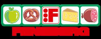 logo_feneberg-RED.png