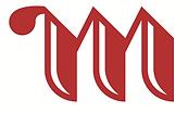 Metzger M Logo.png