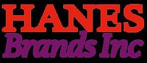 logo_hanesbrandsinc-e1610534883848.png