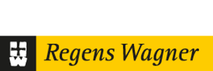 RW_Logo2_RW.png