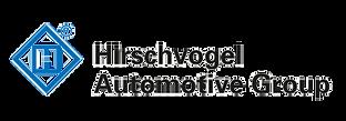Logo-Hirschvogel.png