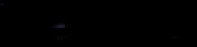 Logo-Resch.png