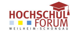 hochschulforum-logo.png