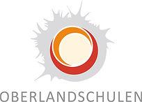OLS_Logo_rgb.jpg