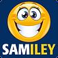 SAMILEY.png