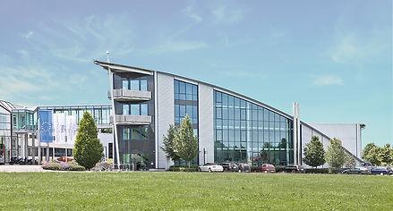 2003-Gebaeude.jpg