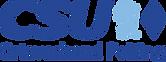 csu-logo-positiv.png