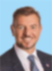 ostenrieder-peter-portrait-2020.jpg