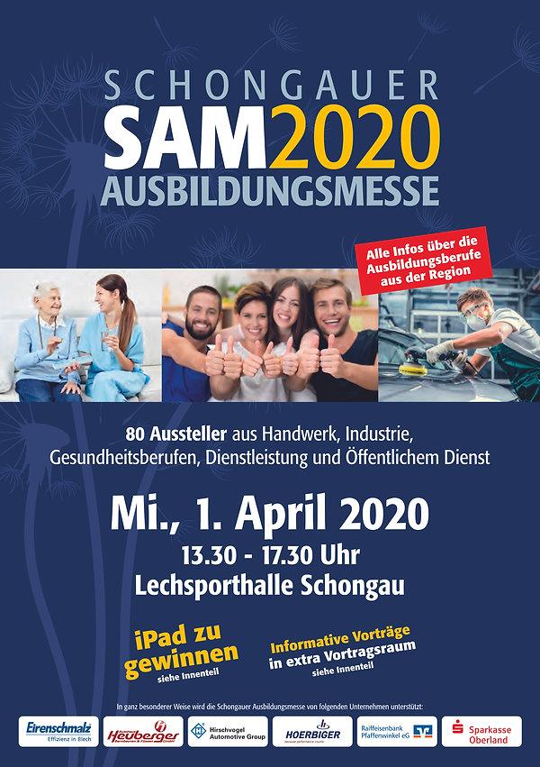 SAM2020_Broschüre_A5_68Seiten_titel.jpg