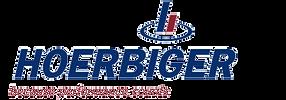 Logo-Hoerbiger.png