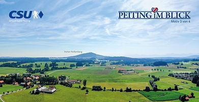 csu-peiting-panorama-postkarte-3-vorne.j