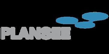 14 38 40.176qqynh0_Orig_PLANSEE_Logo.png
