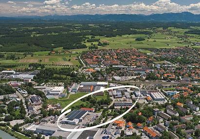 Luftbild_01.jpg