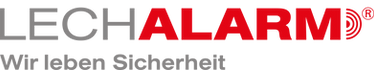 •Lech-Logo-6-2018-TM.png