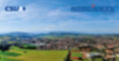 csu-peiting-panorama-postkarte-2-vorne.j