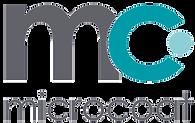 microcoat_Logo_CMYK.png
