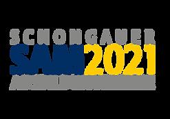 SAM2021_Logo_dunkel.png