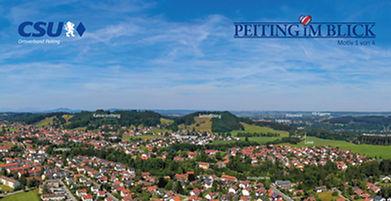 csu-peiting-panorama-postkarte-1-vorne.j