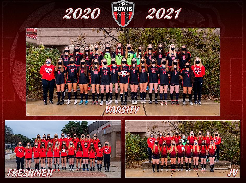 Soccer Teams.jpg