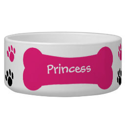 dog_bone_paw_prints_personalized_pet_dog