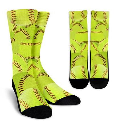 softball-softball-socks-1_large.jpg