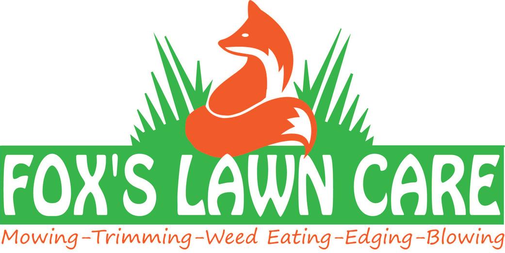 Foxs Lawncare logo.jpg