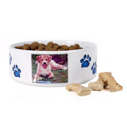 sublimation-pet-bowl-large_2.jpg